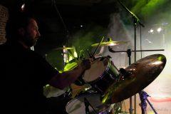 Anduril CD Release Konzert 2018