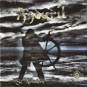 cover_st_nowhere