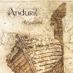 Anduril Band