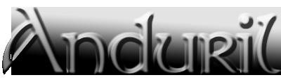 logo_anduril