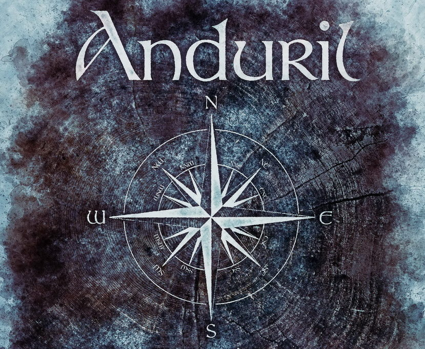 Anduril Band
