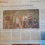 BergischeLandzeitung