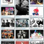 MusicStore-Katalog-2020-Anduril-002